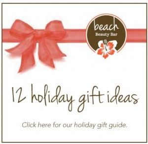 Home-Page-Gift-Guide