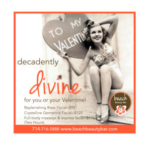 Divine-for-you-and-your-Valentine
