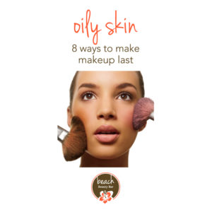 Oily-Skin-and-makeup